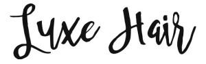 logo-luxe-hair