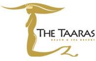 Logo - Taaras