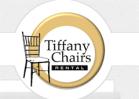 logo-tiffany-chairs