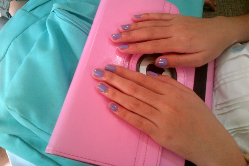 Nail Salons Philippines  - Nails.Glow - Facebook