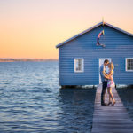 Top 16 Things to Do for your Perth Honeymoon