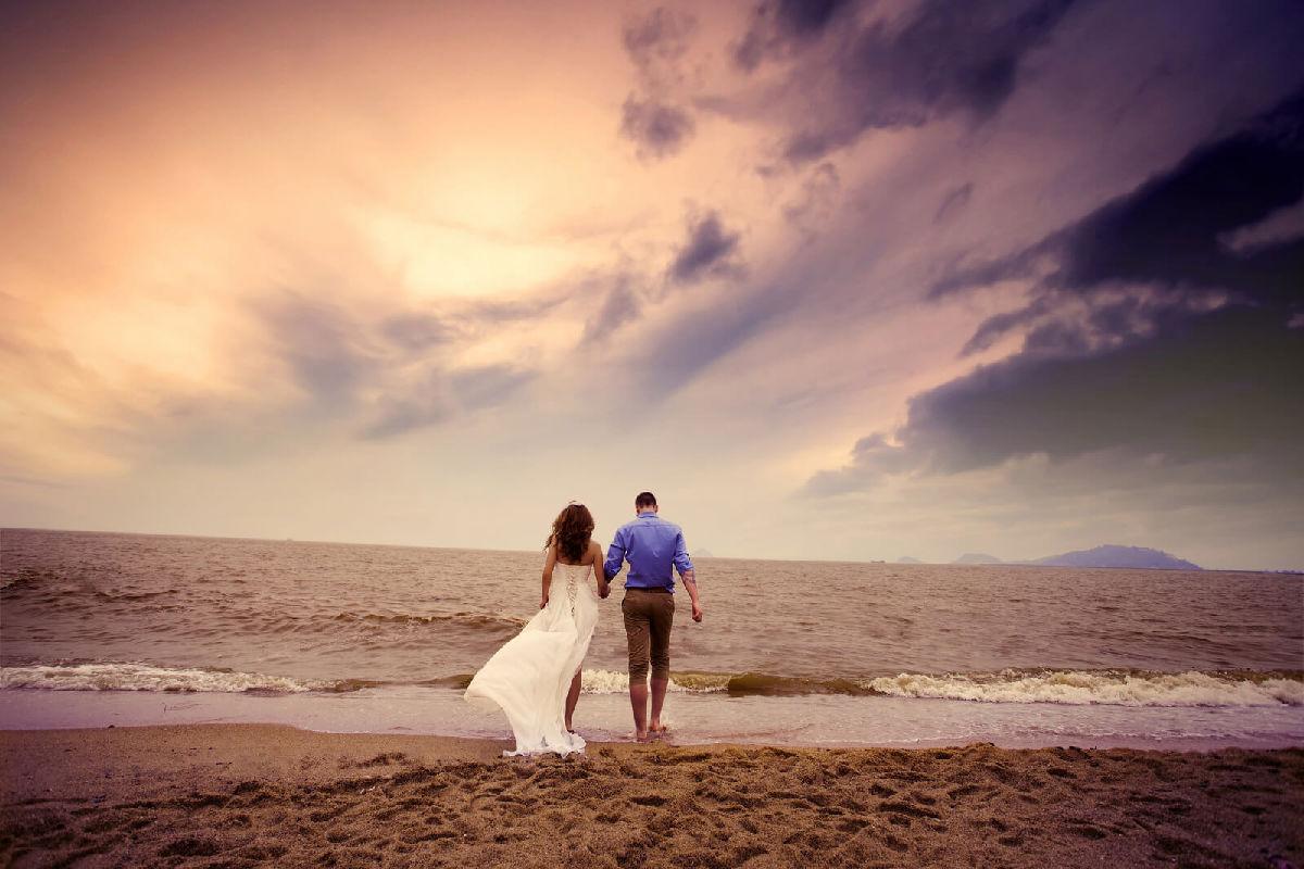 Top 10 Most Popular Honeymoon Destinations in the Philippines