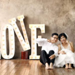 Top 10 Indonesia Wedding Websites You Must Know