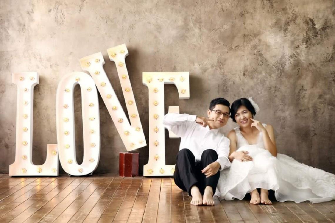 wedding websites indonesia