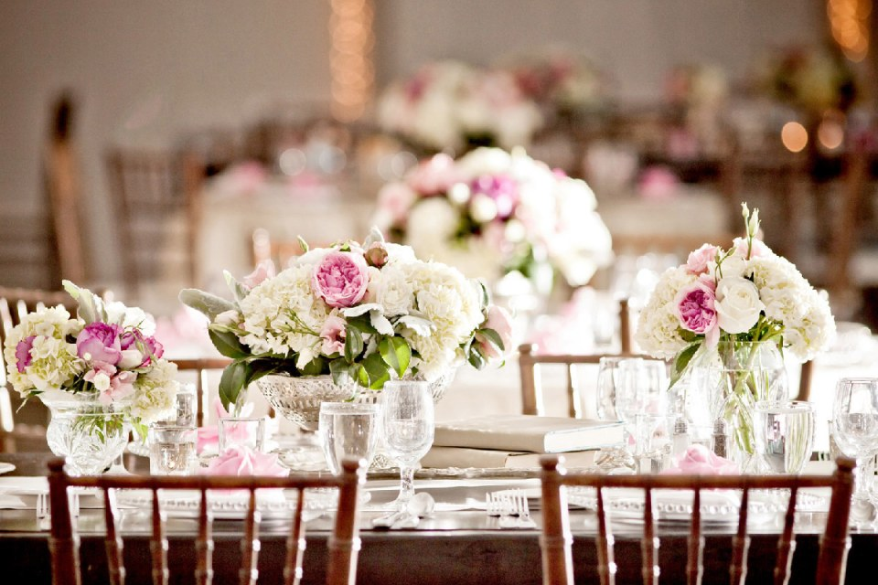 rent wedding chairs - Event Rentals PH - Venue PH