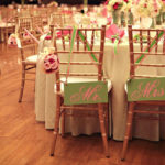 Top 10 Places to Rent Your Wedding Chairs in the Philippines