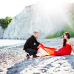 Top 16 Things to Do on your Toronto Honeymoon