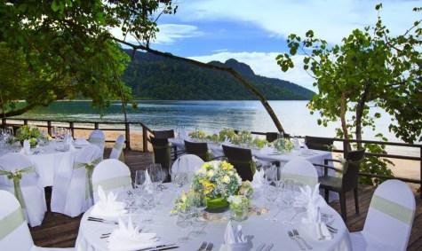 the_andaman_langkawi_Tepian_Laut_-_wedding-High