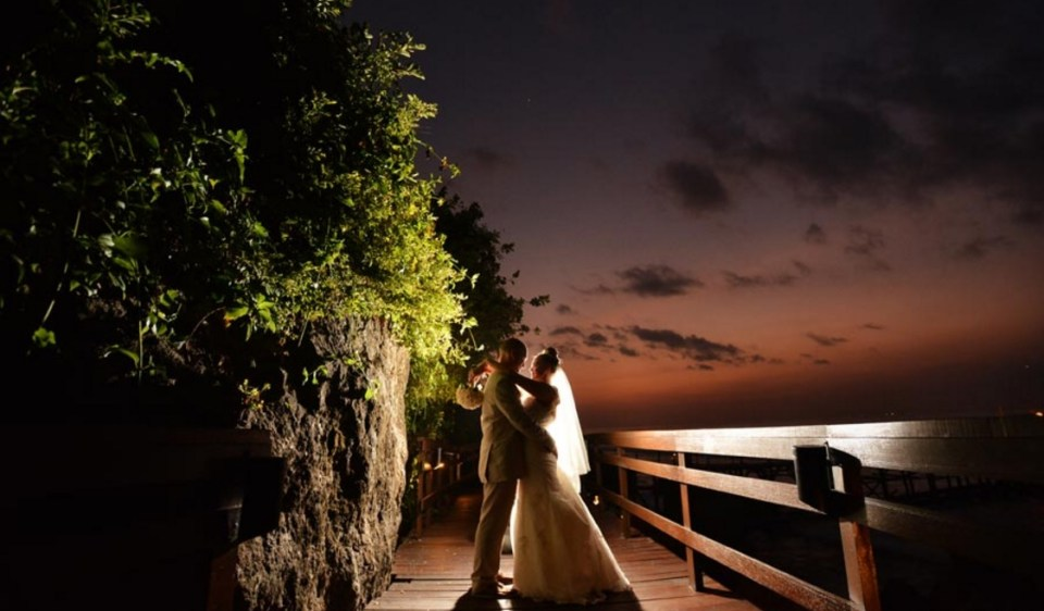 wedding photographers bali -Danny-Halim Photography