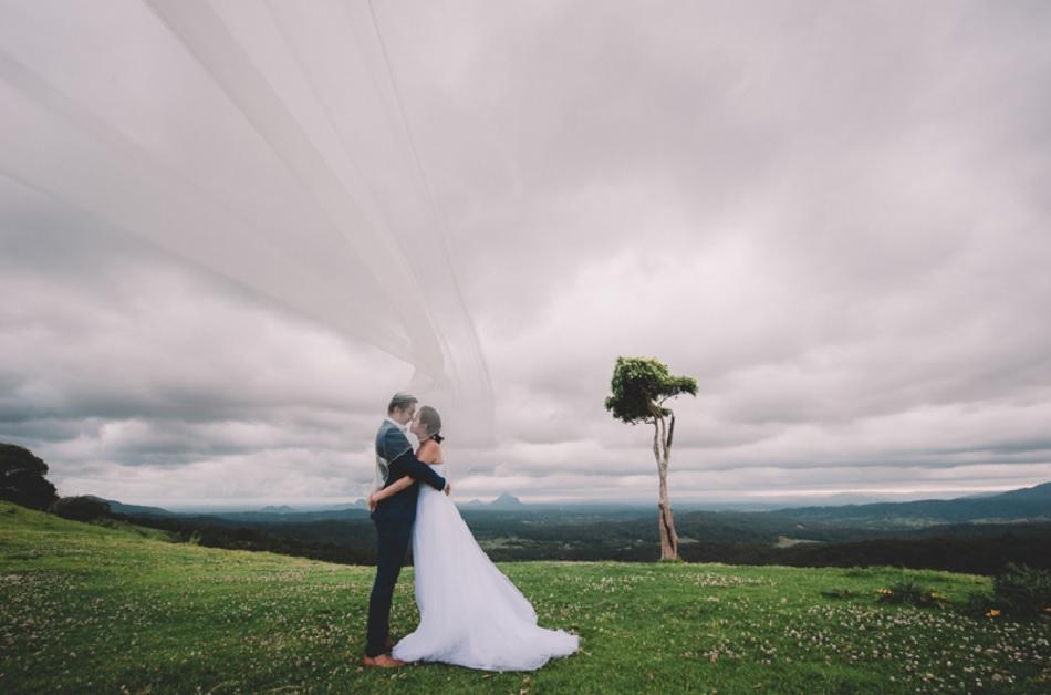 wedding photographers malaysia - Daren Chong Photography