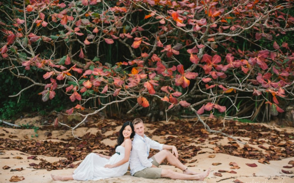 wedding photographers malaysia - Munkeat Photography