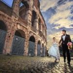 Top 10 Wedding Venues in Malaysia