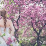 Bridal Nutrition: 6 Ways to Stay Fit and Energized in the Weeks Before the Wedding