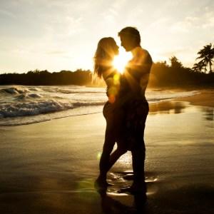 honeymoon destinations indonesia
