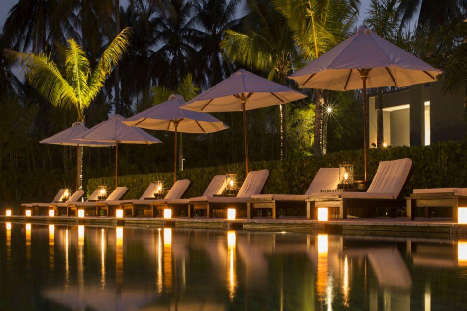 Lombok Hotels - Lombok Lodge - TheLombokLodge