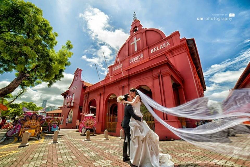 Malacca 1