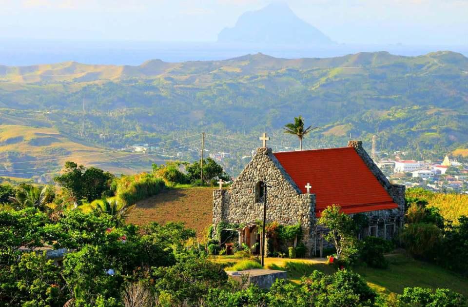 Beautiful Chapels & Churches  - Tukon - Flickr