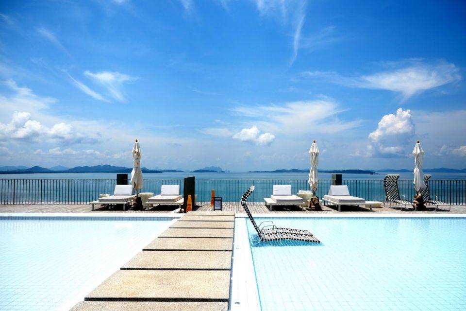 PhuketHoneymoon-Como-lifestyle lookbook