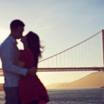 Top 17 Romantic Things to Do for your San Francisco Honeymoon