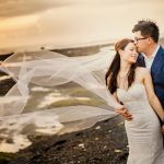 Top 10 Wedding Planners in Malaysia
