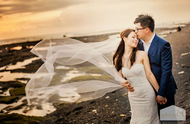wedding planners malaysia