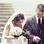 Top 10 Wedding Videographers and Cinematographers in Malaysia