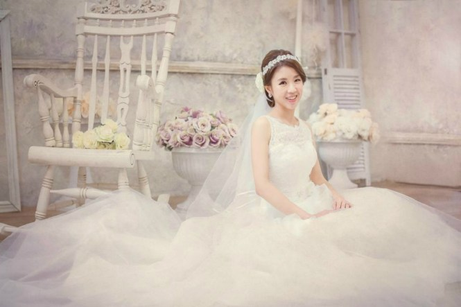 top 10 wedding gown designers in malaysia the wedding vow
