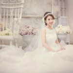 Top 10 Wedding Gown Designers in Malaysia
