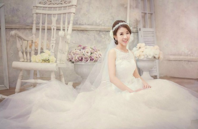 wedding gown designers malaysia
