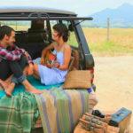 Top 10 Most Popular Africa Honeymoon Destinations