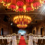 Ramada Singapore at Zhongshan Park – Traditional Weddings with a Modern Touch & Attractive Prices