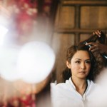 Top 10 Wedding Makeup and Hairdressing Stylists in Malaysia