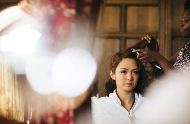 wedding makeup stylist malaysia