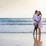 Top 10 Most Popular SouthEast Asia Honeymoon Destinations