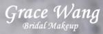 Logo_-_Grace_Wang