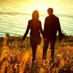 Top 10 Most Popular New Zealand Honeymoon Destinations