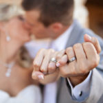 Top 10 Places to Buy Wedding Rings in Malaysia