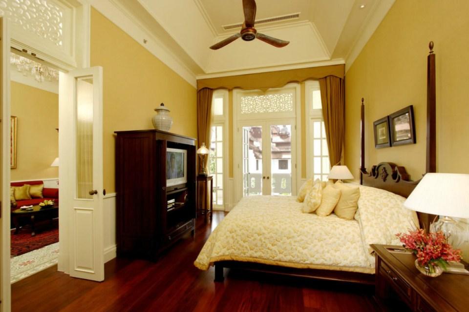 chiangmai-dhara-Hotels