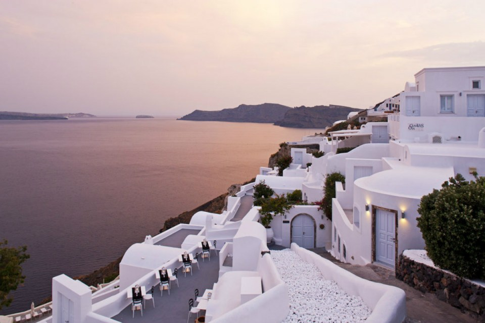 romantichotels-canaves-hotels