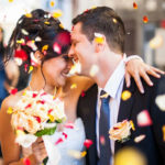 Top 12 Wedding Venues in Australia to suit your Wedding Theme