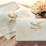 Top 10 Places to get your Wedding Cards in India