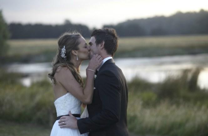 wedding planners australia