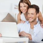 Top 10 Australia Wedding Websites