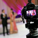 Top 10 Most Romantic Wedding Videos in India