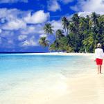 Top 15 Things to do on your Koh Samui Honeymoon