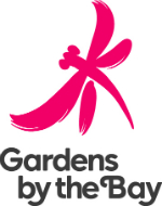 Gardens by the Bay Singapore Logo
