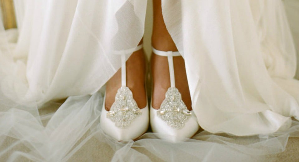 Top 10 Places To Get Your Wedding Shoes In Australia The Wedding Vow