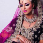 Top 10 Wedding Makeup Artists in India