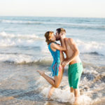 Top 10 Beach Honeymoon Destinations you Must Visit