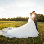 Top 10 Places to get your Wedding Dresses in Australia